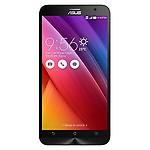 Asus Zenfone 2 ZE551ML-6A478WW