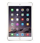 Apple iPad Air 2 (WiFi+32GB)