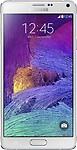 Samsung Note-4 32 GB