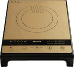 Havells Auto Cook Induction Cooktop