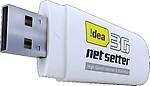 Idea MF 667 - 3G Netsetter 21.6 Mbps (Unlocked)
