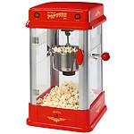 Sunbeam FPSBPP7310-000 Theatre-Style Popcorn Maker