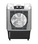 Crompton Greaves Cg-dac554 Aqua Cool Air Cooler
