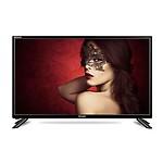 Mitashi MiDE031v18 81cm (32 inches) HD Ready LED TV