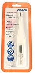 Omron Digital Thermometer MC246