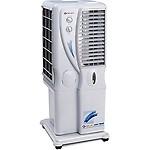 Bajaj TC2010 17-Litre Tower Room Cooler