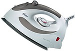 Oster 5106 Steam Iron
