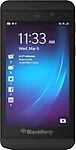 BlackBerry Redington Z10 - Black