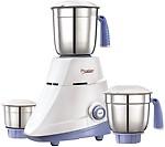 Prestige Popular 550-Watt Mixer Grinder
