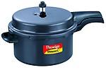 Prestige 7.5 Ltr Deluxe Plus Pressure Cooker