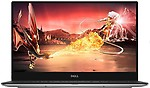 Dell XPS 13 9350 Intel Core i7 (6th Gen) - (8 GB/256 GB SSD/Windows 10) Ultrabook Z560035HIN9