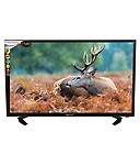 Worldtech Wt-3175 80.7cm Na Full Hd Led Television