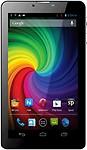 Micromax Funbook Mini P410 Tablet 4, Wi-Fi, 3G
