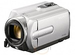 Sony DCR-SR20 Camcorder