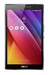 """Asus Zenpad Theater 8.0 Z380KL-1A086A Tablet (WiFi, 4G, Voice Calling)"""