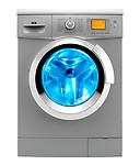 IFB Senator SX Front Load 8 Kg Washing Machine
