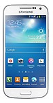 Samsung Galaxy S4 Mini GT-I9192