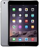 Apple iPad Mini 3 (128GB, WiFi + Cellular)