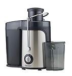 Usha 3240 400-Watt Stainless Steel Juicer