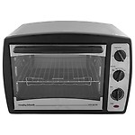 Morphy Richards 28 R-SS 28 L OTG Microwave Oven