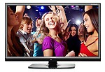 Sansui Hard Rock SJX22FB-2CAF 55.88 cm (22 inches) LED TV