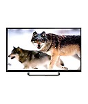Noble 40cv39pbn01 97.8 Cm Bluetooth Mhl Hd Ready Dled Television