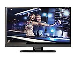 Videocon IVC22F02A 56 cm (22 inches) Full HD LED TV