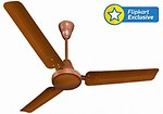 Citron CF001 4 Blade Ceiling Fan