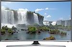 Samsung 40J6300 101.6 cm (40) LED TV (Full HD)