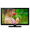 Le-dynora Ld 2000 Sl 50.8 Cm Hd Ready Led Television