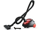 Eureka Forbes Trendy Zip Vacuum Cleaner