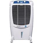 Bajaj Glacier DC2016 67-Litre Room Cooler