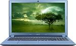 Acer Aspire V5-571 NX.M1KSI.009