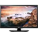 LG 24LF452A 24 Inch LED TV