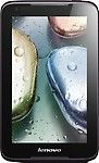 Lenovo Idea Tab A1000 Tablet 4, Wi-Fi, 2G