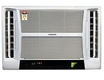 Hitachi 1.5 Ton 5 Star RAV518HUD Summer Window Air Conditioner