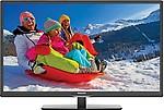 Philips 32PFL4738 81 cm 32 LED TV HD Ready