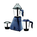 Butterfly Grand Plus 3J Mixer Grinder 750W