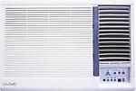 Lloyd LW19A3N Window AC (1.5 Ton, 3 Star Rating,)