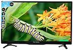 Pxo Vision Pxo22 22 Inches 1366 X 768p 60Hz LED Television