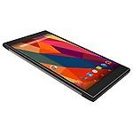 """Micromax Fantabulet F666 Tablet (WiFi, 3G)"""