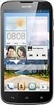 Huawei Ascend G610 (Black)