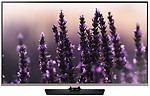 Samsung Joy Series 32F5100 81 cm (32 inches) Full HD LED TV