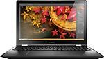 Lenovo YOGA 500 (80N4003WIN) (Core i5 (5th Gen)/4 GB/500 GB/14 inch/Windows 8.1)