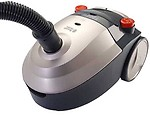 Russell Hobbs RVAC1800B Dry Vacuum Cleaner