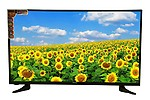 Oscar Led40p41 99 Cm (39) 3d Hd Ready Led Television