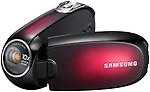 Samsung Camcorder C20