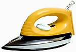 Awi vb Prime Yellow Y118 750W Dry Iron