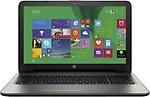HP 15-AC032TX (Core i3 (5th Gen)/8 GB DDR3L/1 TB/15.6 Inch/Windows 8.1/2 GB Graphics)