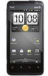 HTC EVO Design 4G (Seller Warranty)